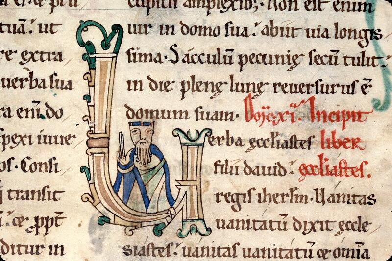 Charleville-Mézières, Bibl. mun., ms. 0258, t. II, f. 064