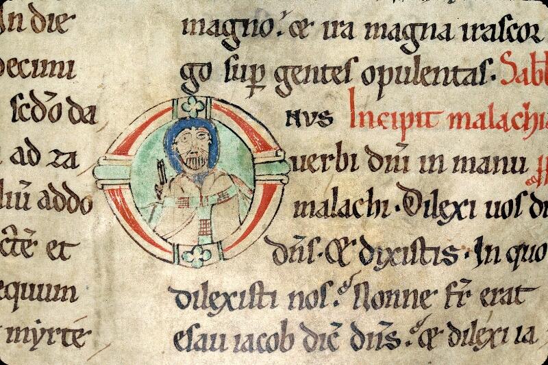 Charleville-Mézières, Bibl. mun., ms. 0258, t. II, f. 118