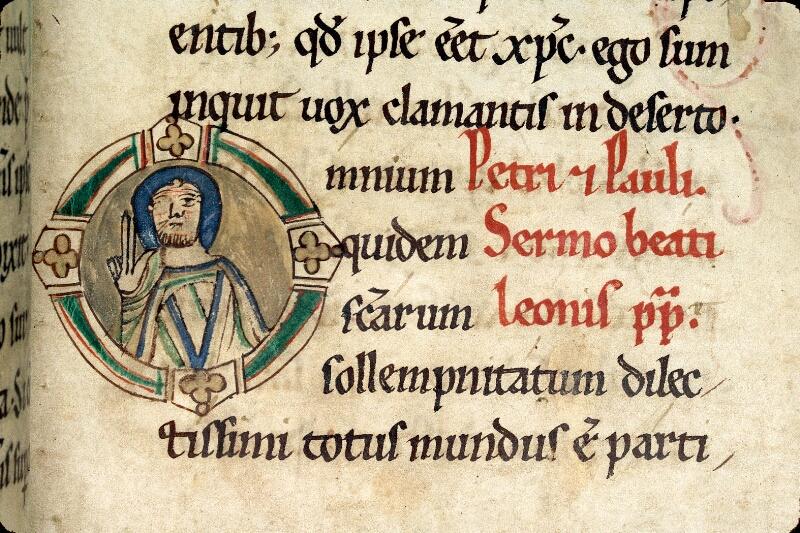 Charleville-Mézières, Bibl. mun., ms. 0258, t. II, f. 134