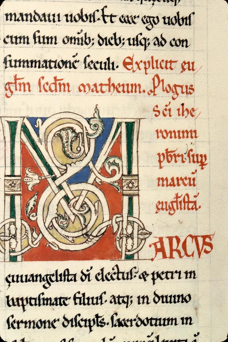Charleville-Mézières, Bibl. mun., ms. 0260, t. I, f. 033