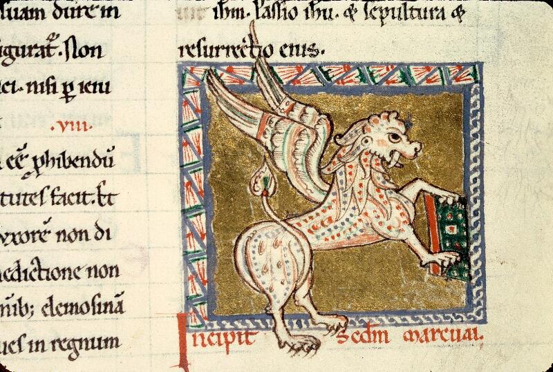 Charleville-Mézières, Bibl. mun., ms. 0260, t. I, f. 034