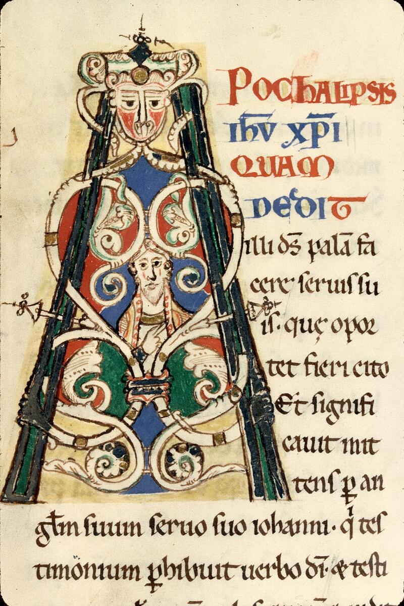 Charleville-Mézières, Bibl. mun., ms. 0260, t. II, f. 036