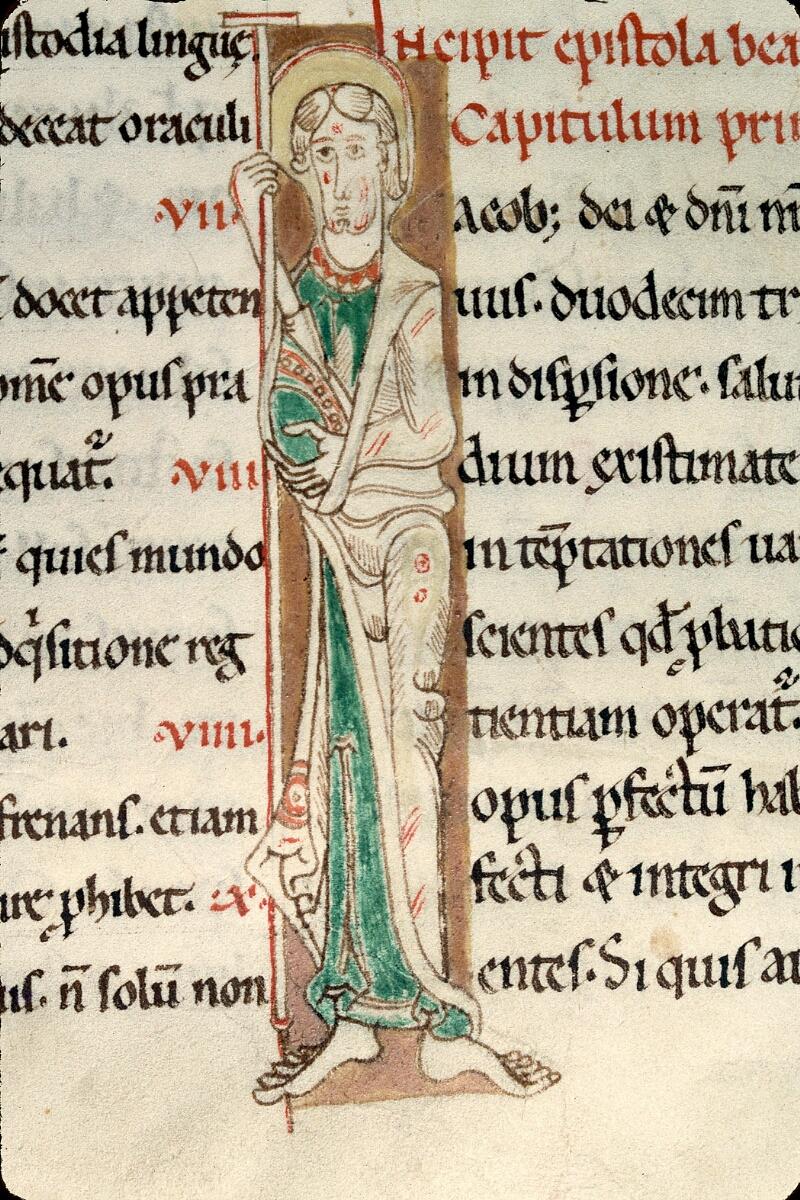 Charleville-Mézières, Bibl. mun., ms. 0260, t. II, f. 051