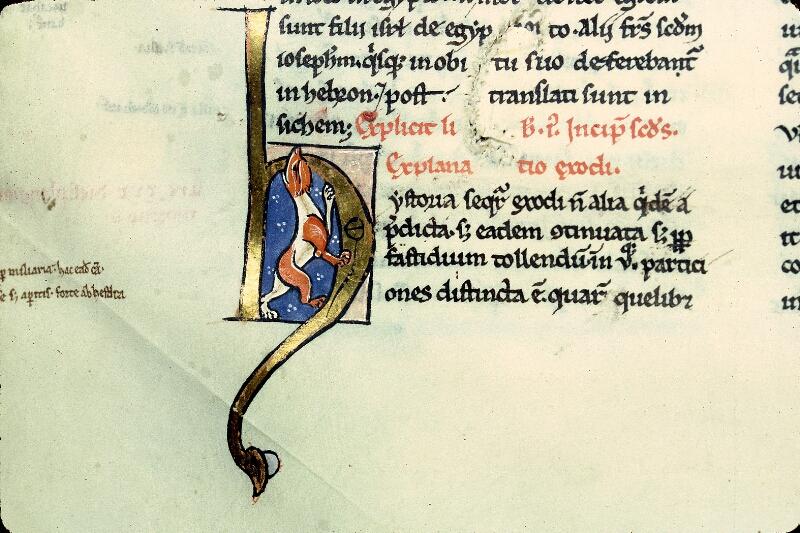 Charleville-Mézières, Bibl. mun., ms. 0261, f. 029v