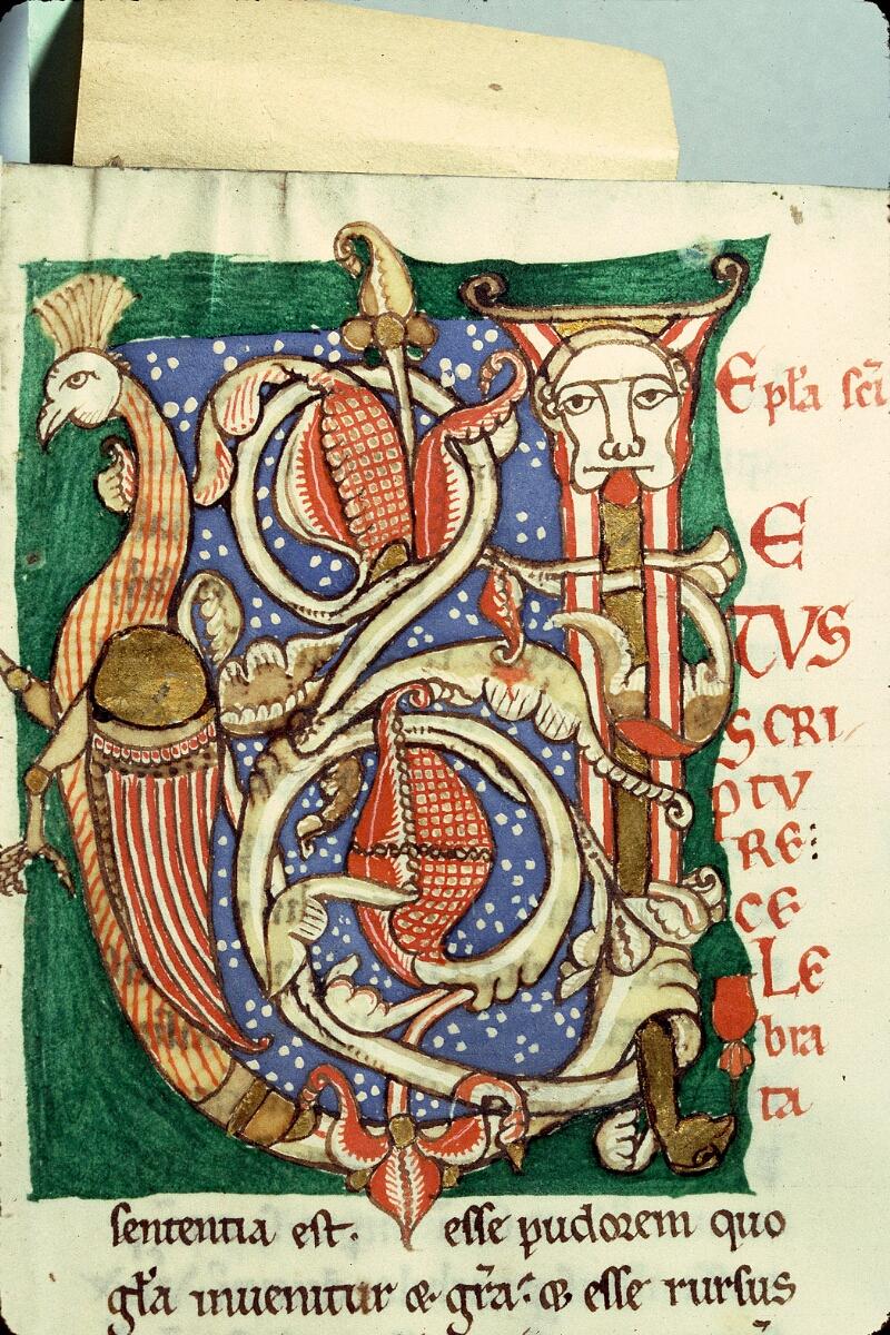 Charleville-Mézières, Bibl. mun., ms. 0263, f. 002