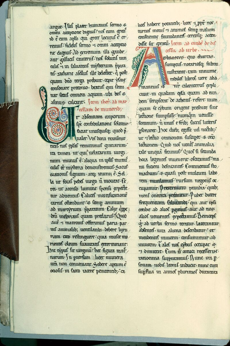 Charleville-Mézières, Bibl. mun., ms. 0263, f. 067v