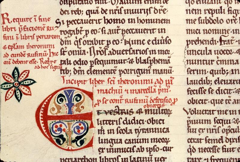 Charleville-Mézières, Bibl. mun., ms. 0263, f. 152v