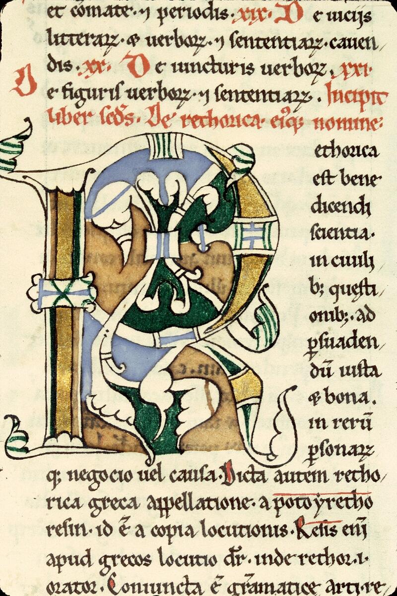 Charleville-Mézières, Bibl. mun., ms. 0264, f. 016