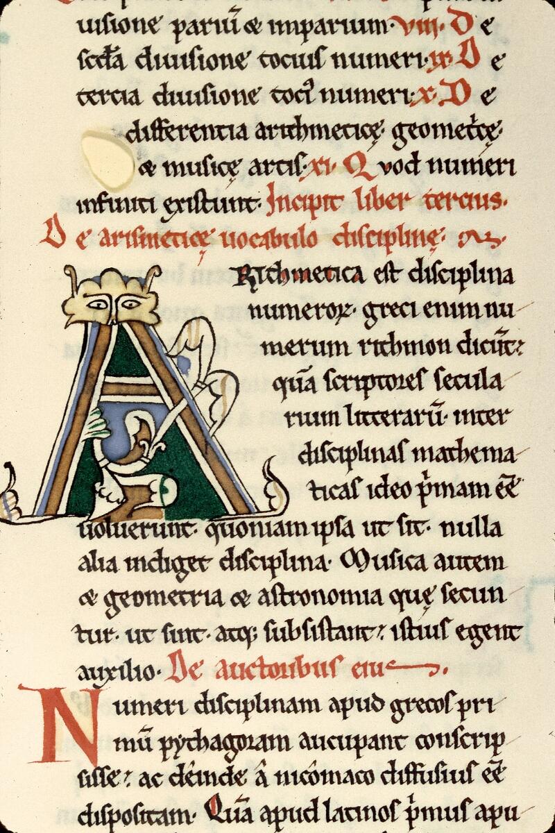 Charleville-Mézières, Bibl. mun., ms. 0264, f. 025