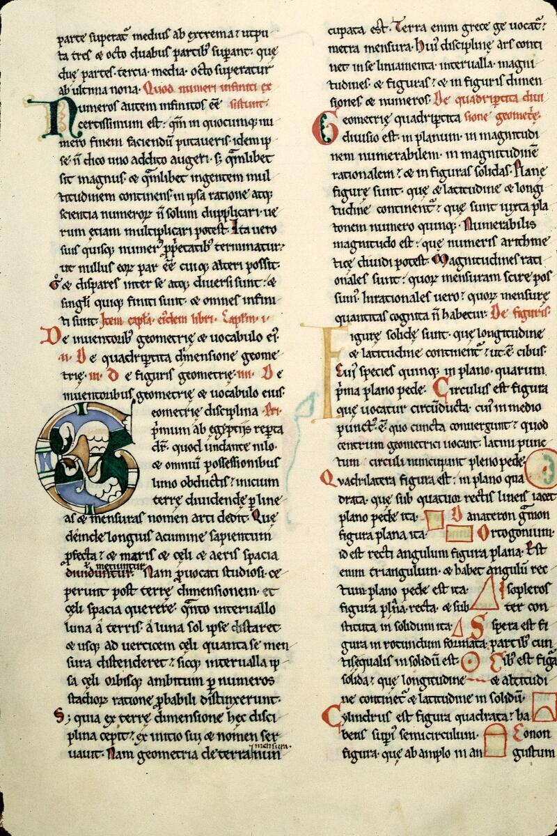 Charleville-Mézières, Bibl. mun., ms. 0264, f. 027v