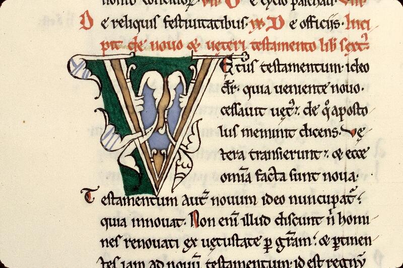 Charleville-Mézières, Bibl. mun., ms. 0264, f. 044v