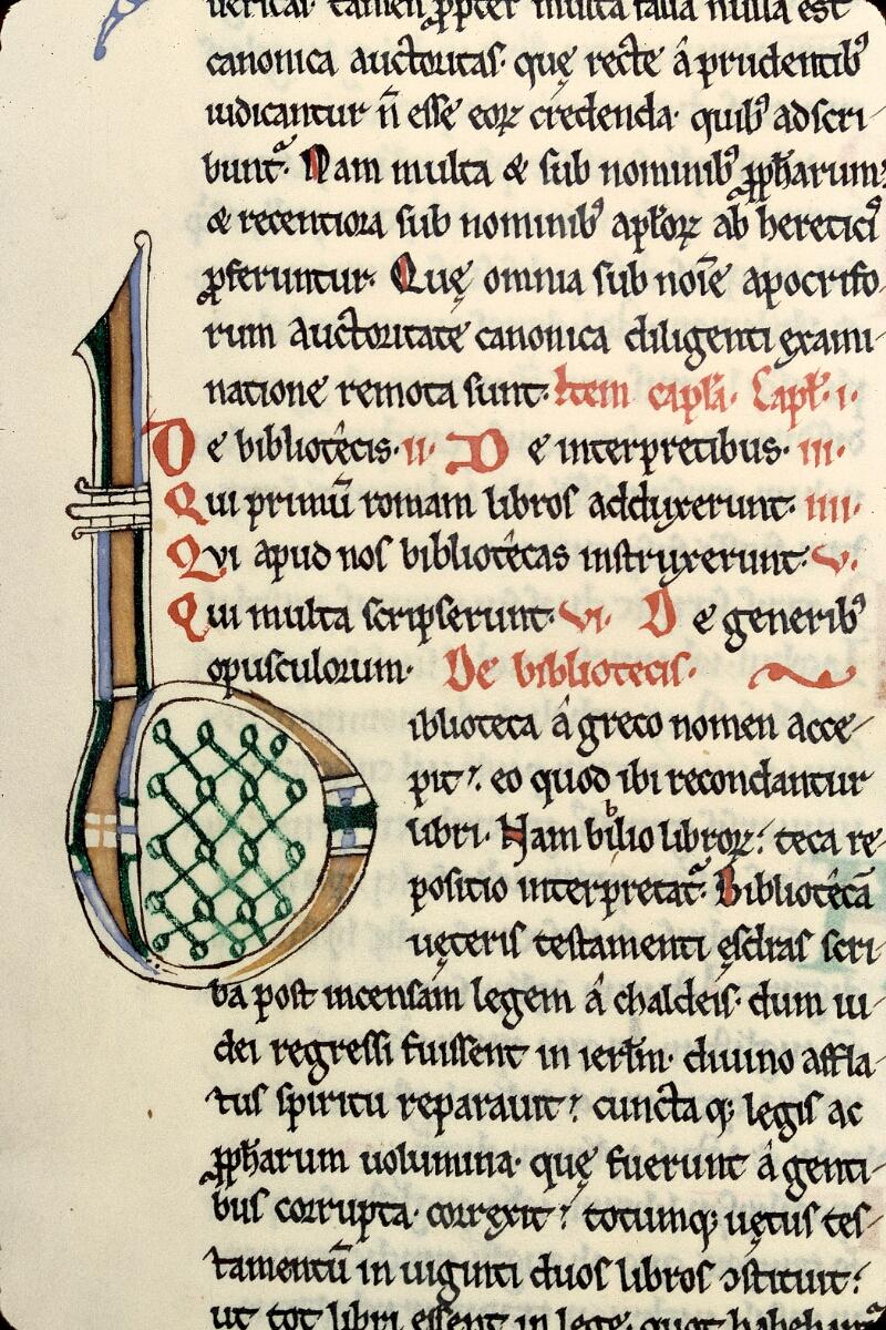 Charleville-Mézières, Bibl. mun., ms. 0264, f. 046v