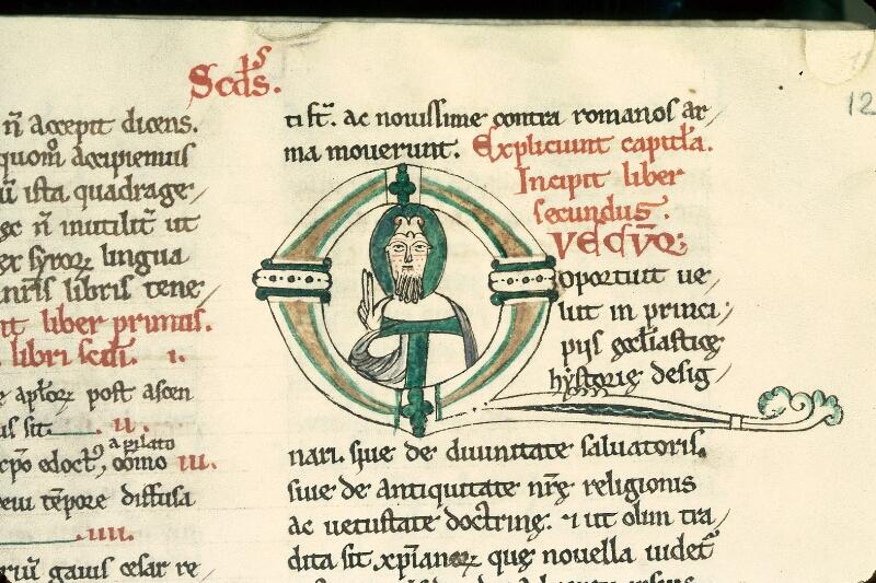 Charleville-Mézières, Bibl. mun., ms. 0266, f. 012