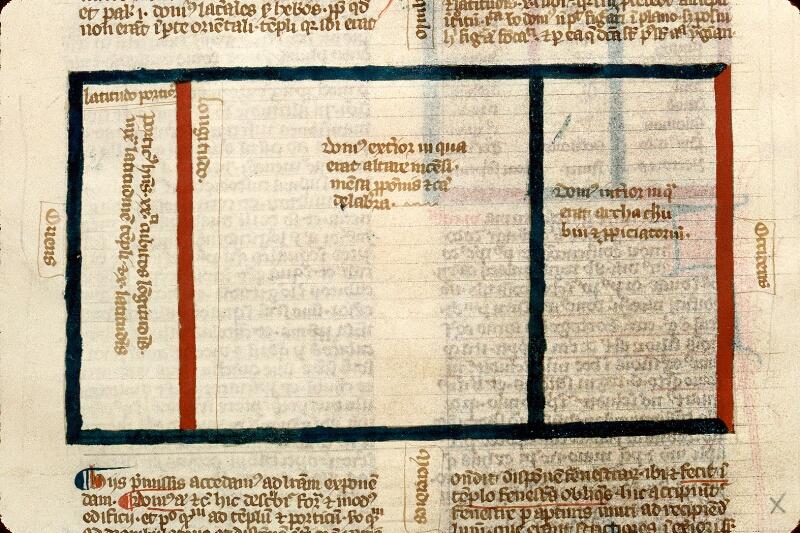 Charleville-Mézières, Bibl. mun., ms. 0267, t. III, f. 052v