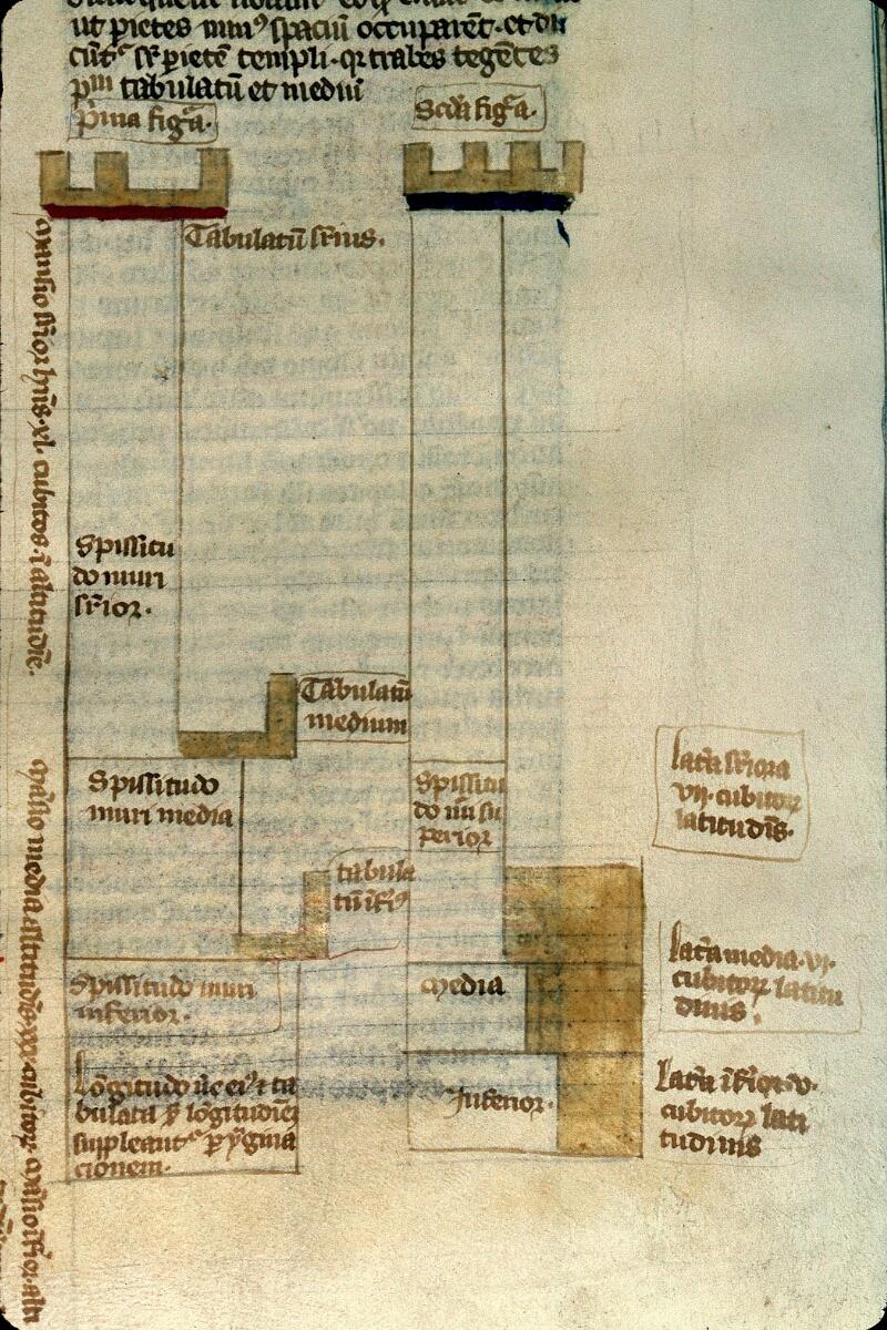 Charleville-Mézières, Bibl. mun., ms. 0267, t. III, f. 053