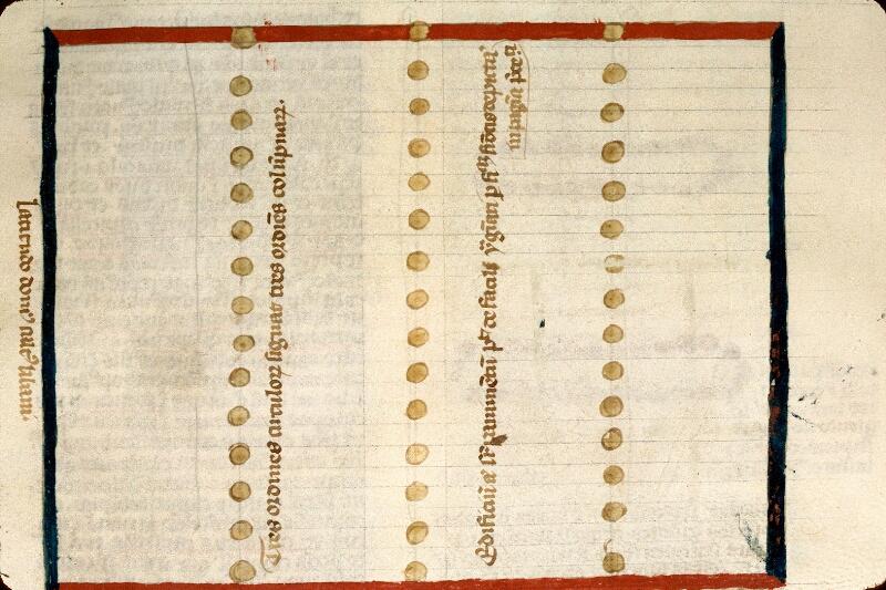 Charleville-Mézières, Bibl. mun., ms. 0267, t. III, f. 055