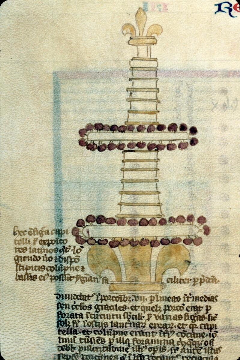 Charleville-Mézières, Bibl. mun., ms. 0267, t. III, f. 055v