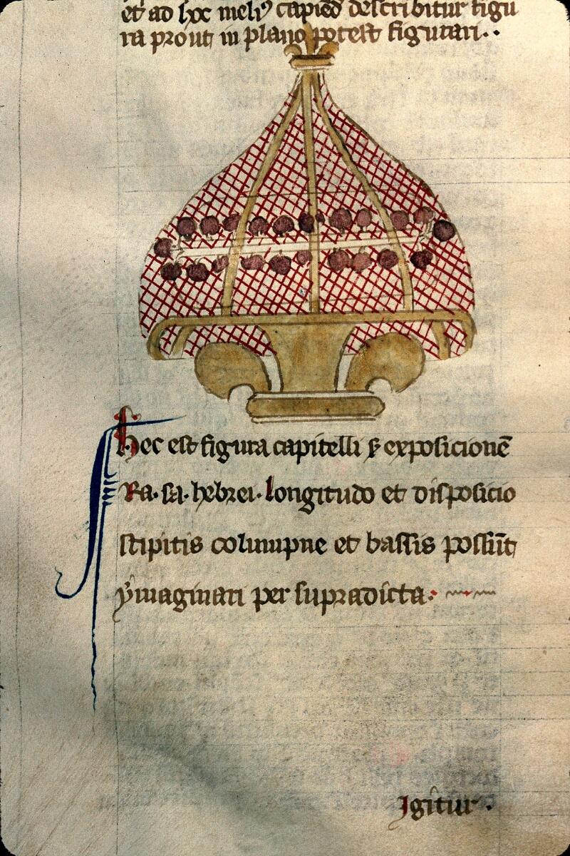 Charleville-Mézières, Bibl. mun., ms. 0267, t. III, f. 056v