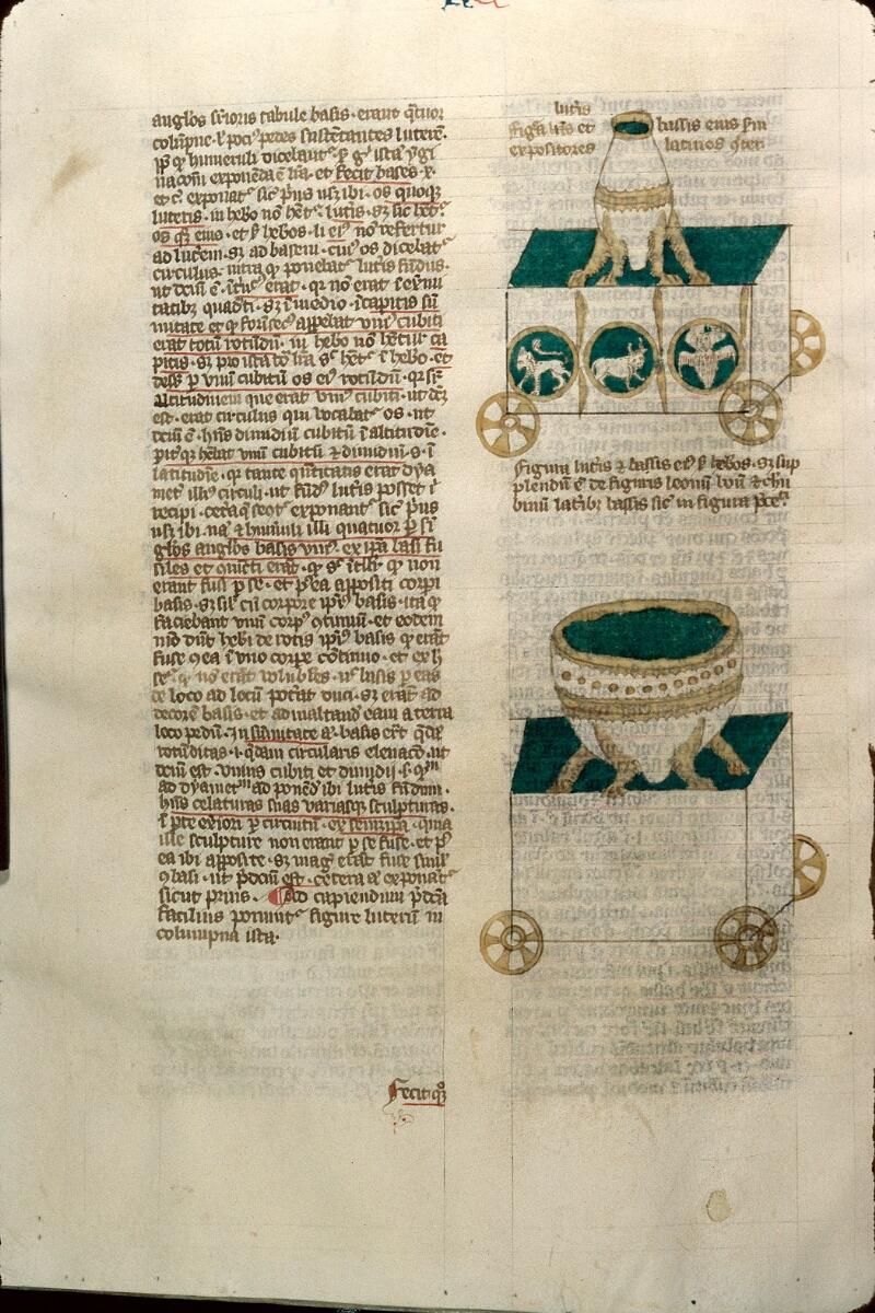 Charleville-Mézières, Bibl. mun., ms. 0267, t. III, f. 058v