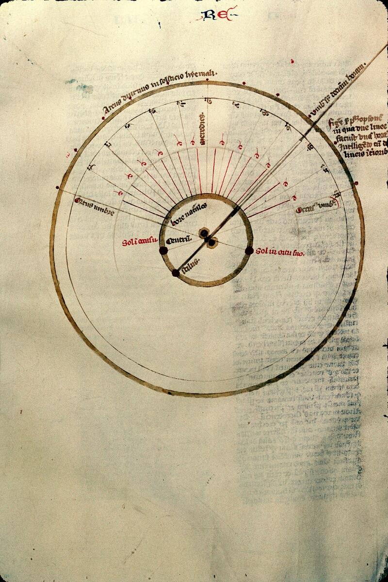 Charleville-Mézières, Bibl. mun., ms. 0267, t. III, f. 086v