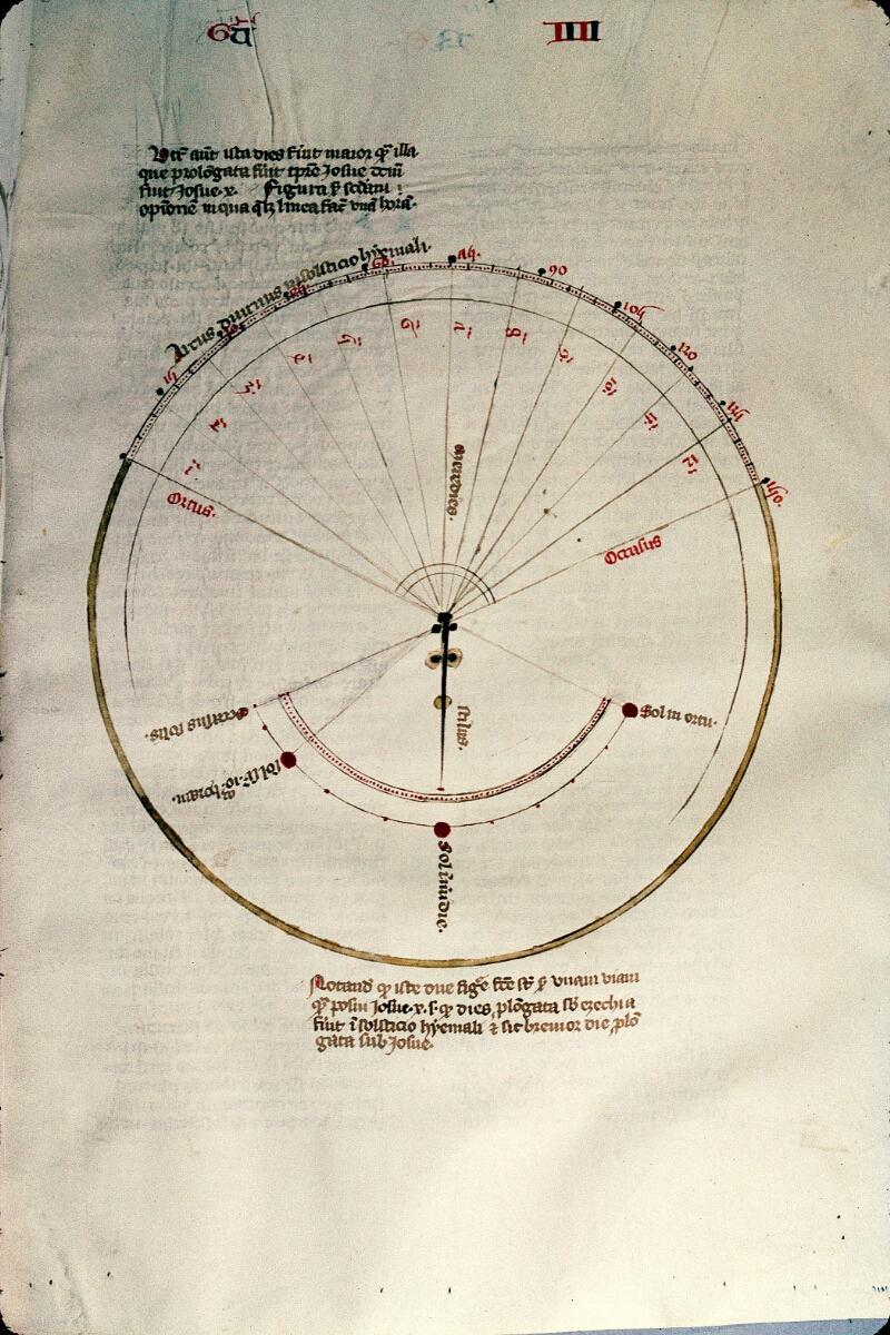 Charleville-Mézières, Bibl. mun., ms. 0267, t. III, f. 087