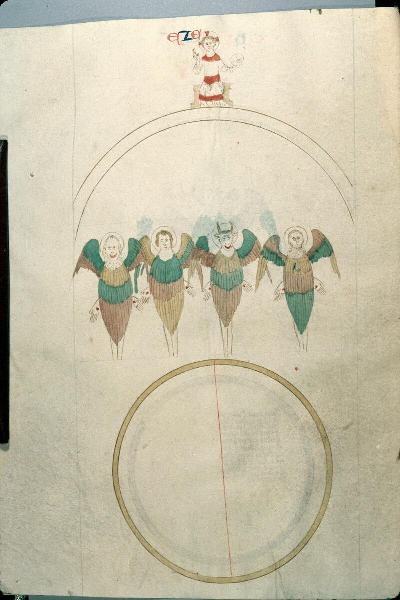 Charleville-Mézières, Bibl. mun., ms. 0267, t. III, f. 342v