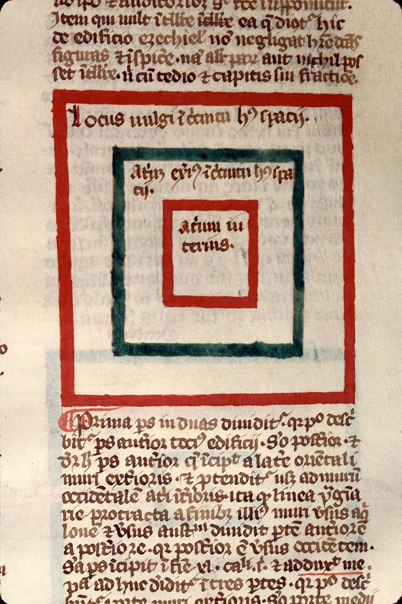 Charleville-Mézières, Bibl. mun., ms. 0267, t. III, f. 373
