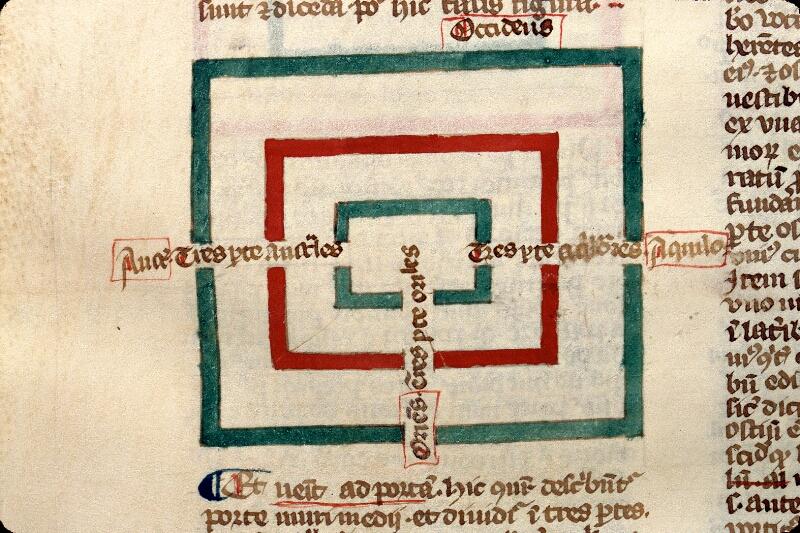 Charleville-Mézières, Bibl. mun., ms. 0267, t. III, f. 373v