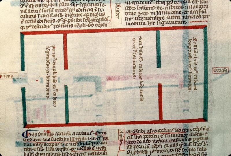 Charleville-Mézières, Bibl. mun., ms. 0267, t. III, f. 377v