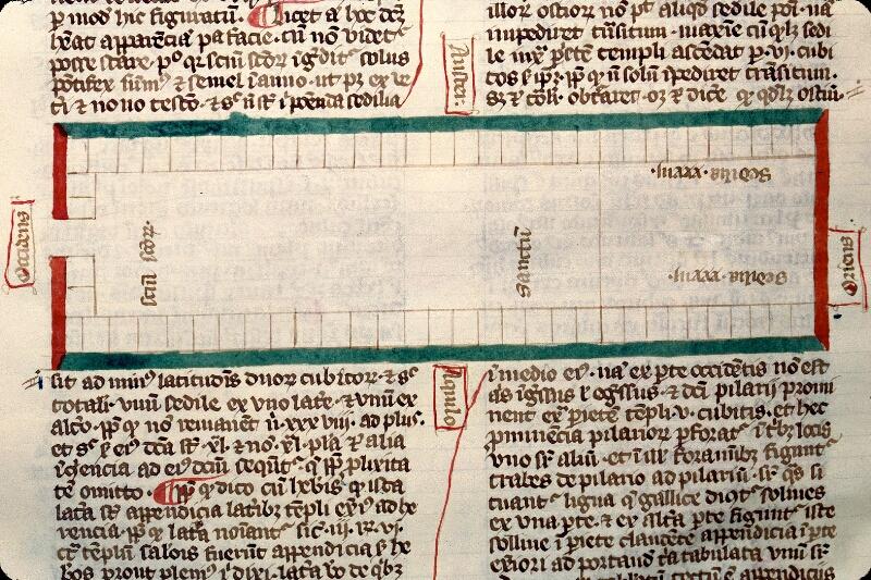 Charleville-Mézières, Bibl. mun., ms. 0267, t. III, f. 378v
