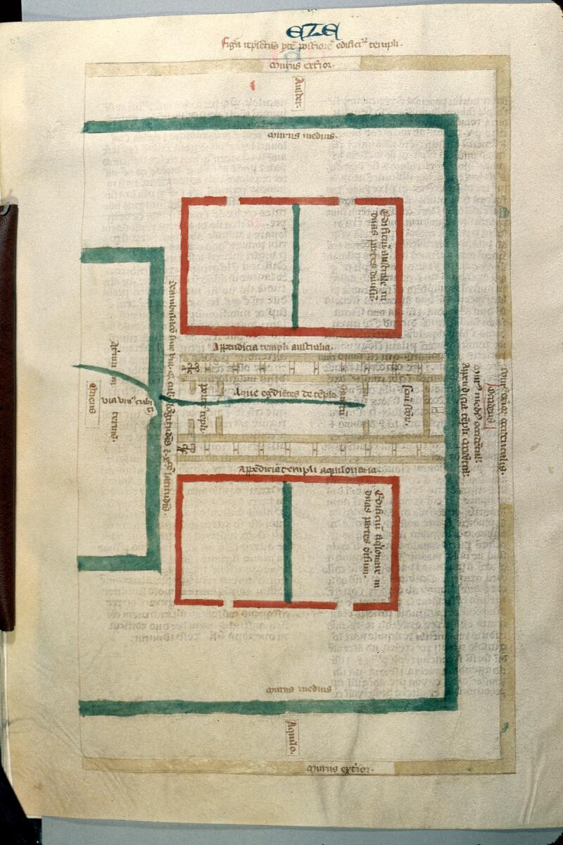 Charleville-Mézières, Bibl. mun., ms. 0267, t. III, f. 379v