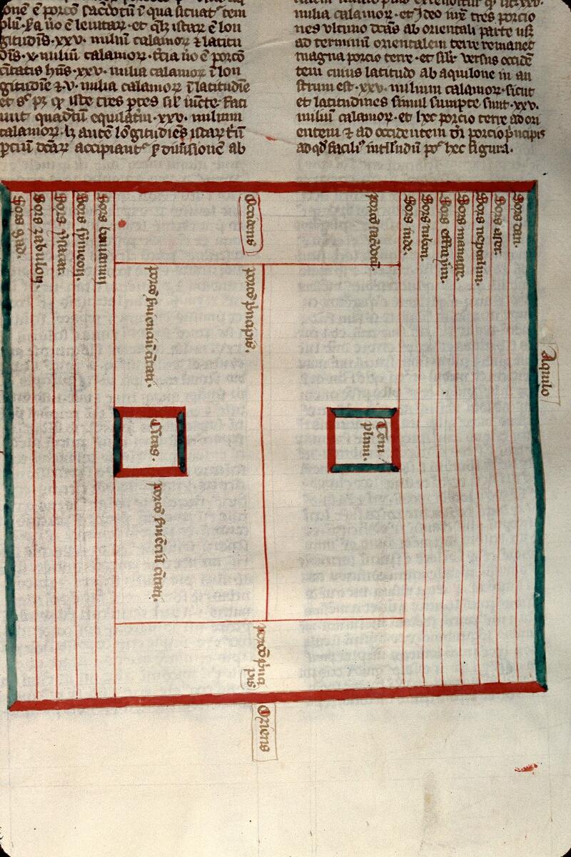 Charleville-Mézières, Bibl. mun., ms. 0267, t. III, f. 387