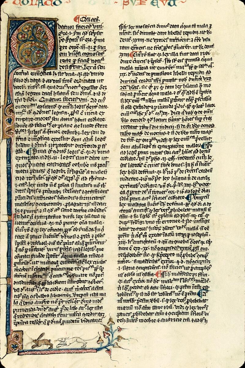 Charleville-Mézières, Bibl. mun., ms. 0267, t. VI, f. 009