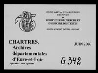 https://iiif.irht.cnrs.fr/iiif/France/Chartres/Archives_departementales_d_Eure_et_Loir/280855102_G_0342/DEPOT/280855102_G_0342_0001/full/200,/0/default.jpg