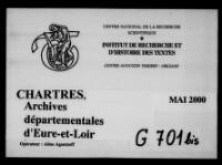 https://iiif.irht.cnrs.fr/iiif/France/Chartres/Archives_departementales_d_Eure_et_Loir/280855102_G_0701_bis/DEPOT/280855102_G_0701_bis_0001/full/200,/0/default.jpg