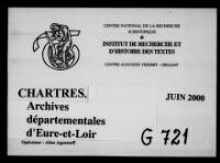 https://iiif.irht.cnrs.fr/iiif/France/Chartres/Archives_departementales_d_Eure_et_Loir/280855102_G_0721/DEPOT/280855102_G_0721_0001/full/200,/0/default.jpg