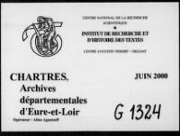 https://iiif.irht.cnrs.fr/iiif/France/Chartres/Archives_departementales_d_Eure_et_Loir/280855102_G_1324/DEPOT/280855102_G_1324_0001/full/200,/0/default.jpg