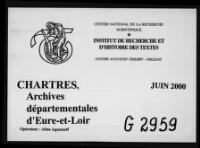 https://iiif.irht.cnrs.fr/iiif/France/Chartres/Archives_departementales_d_Eure_et_Loir/280855102_G_2959/DEPOT/280855102_G_2959_0001/full/200,/0/default.jpg