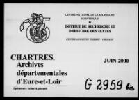 https://iiif.irht.cnrs.fr/iiif/France/Chartres/Archives_departementales_d_Eure_et_Loir/280855102_G_2959_bis/DEPOT/280855102_G_2959_bis_0001/full/200,/0/default.jpg