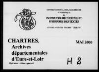 https://iiif.irht.cnrs.fr/iiif/France/Chartres/Archives_departementales_d_Eure_et_Loir/280855102_H_0002/DEPOT/280855102_H_0002_0001/full/200,/0/default.jpg