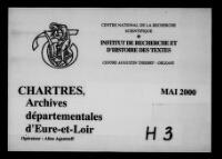 https://iiif.irht.cnrs.fr/iiif/France/Chartres/Archives_departementales_d_Eure_et_Loir/280855102_H_0003/DEPOT/280855102_H_0003_0001/full/200,/0/default.jpg