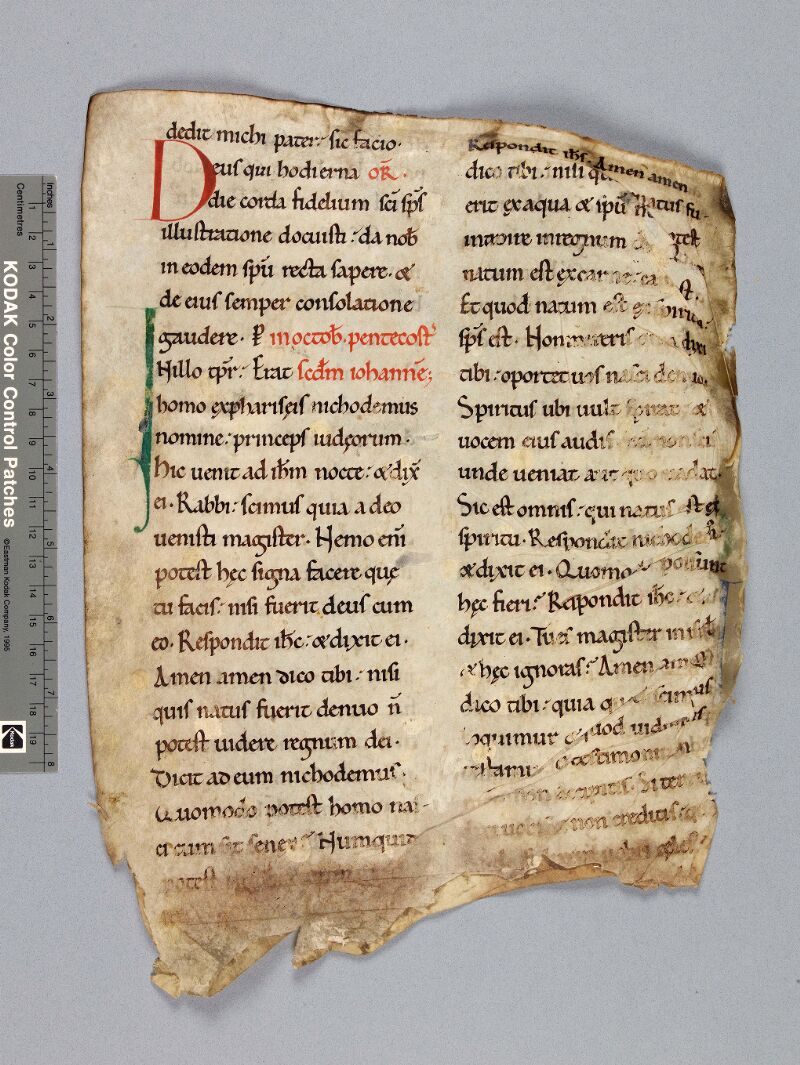 CHARTRES, Bibliothèque municipale, 0008 (0019), f. 056v