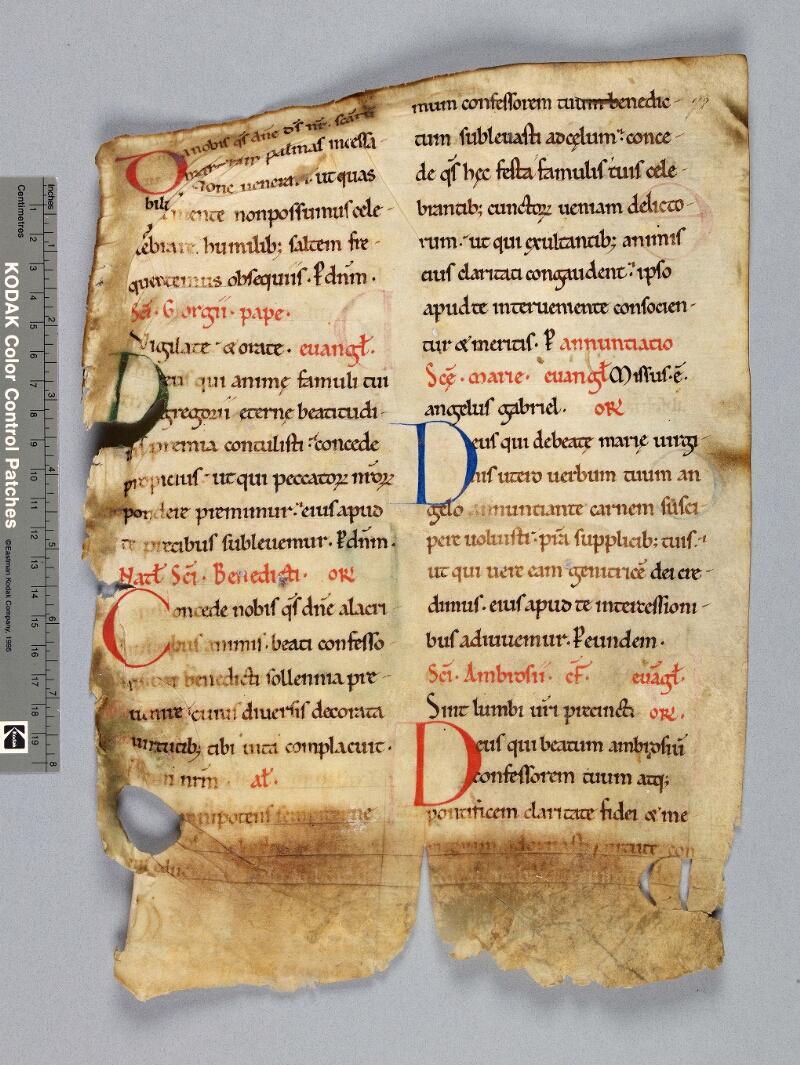 CHARTRES, Bibliothèque municipale, 0008 (0019), f. 078