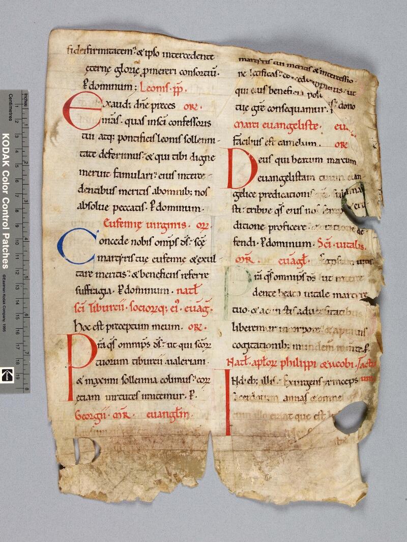 CHARTRES, Bibliothèque municipale, 0008 (0019), f. 078v