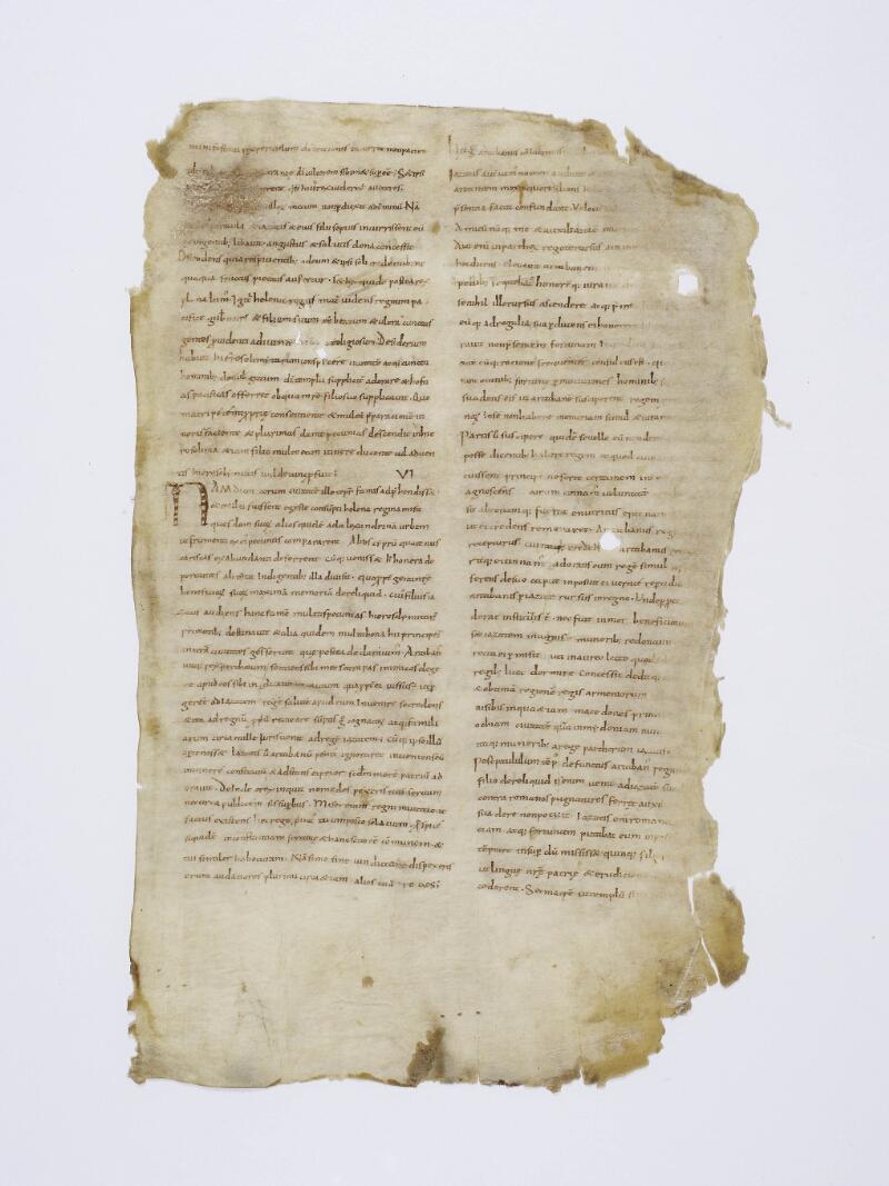CHARTRES, Bibliothèque municipale, 0029 (0070), f. ?
