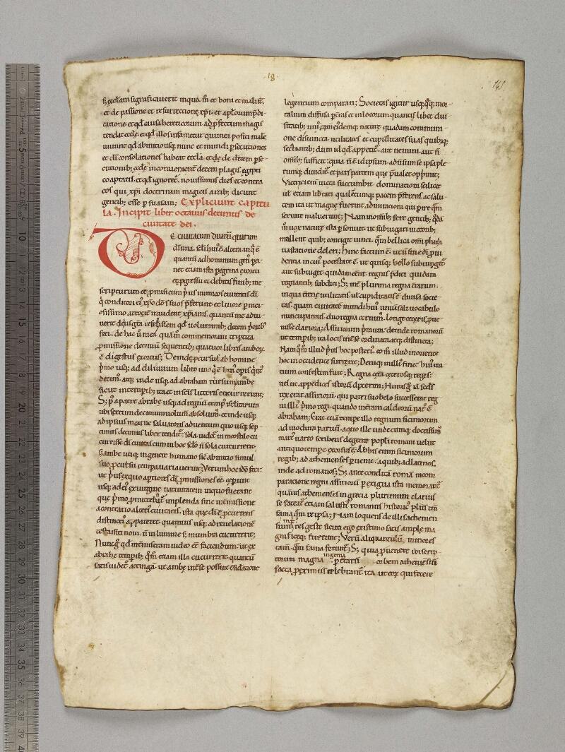 CHARTRES, Bibliothèque municipale, 0136 (0135), f. 163