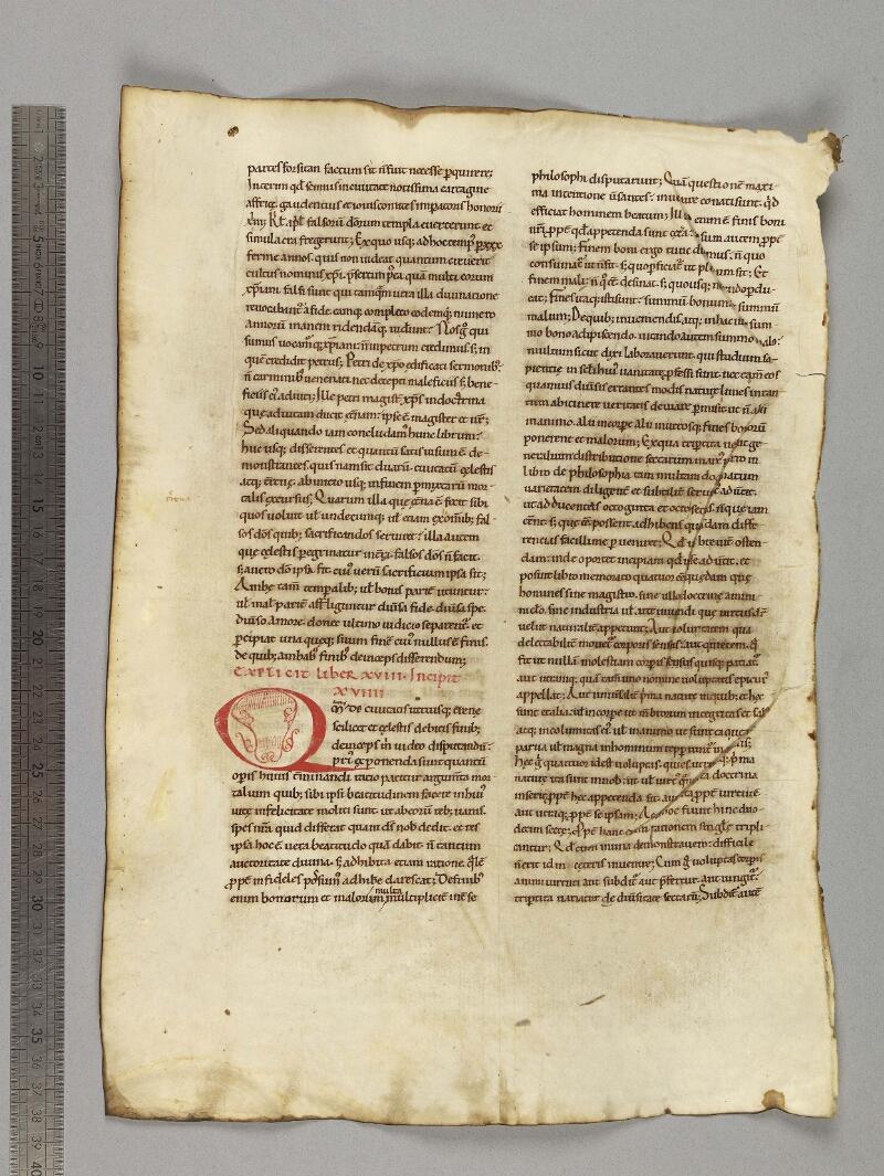 CHARTRES, Bibliothèque municipale, 0136 (0135), f. 178v