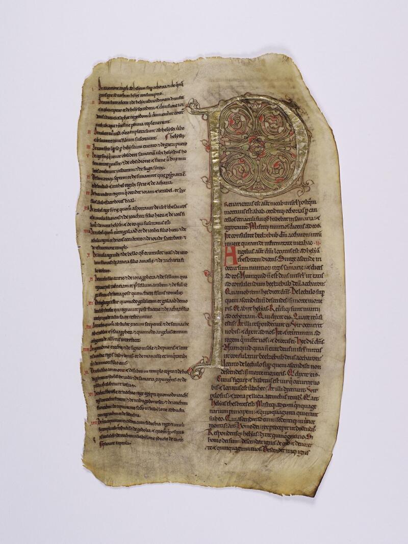 CHARTRES, Bibliothèque municipale, 0139 (0157), vol. 1, f. 129