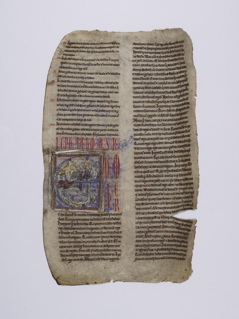 CHARTRES, Bibliothèque municipale, 0139 (0157), vol. 1, f. 117v