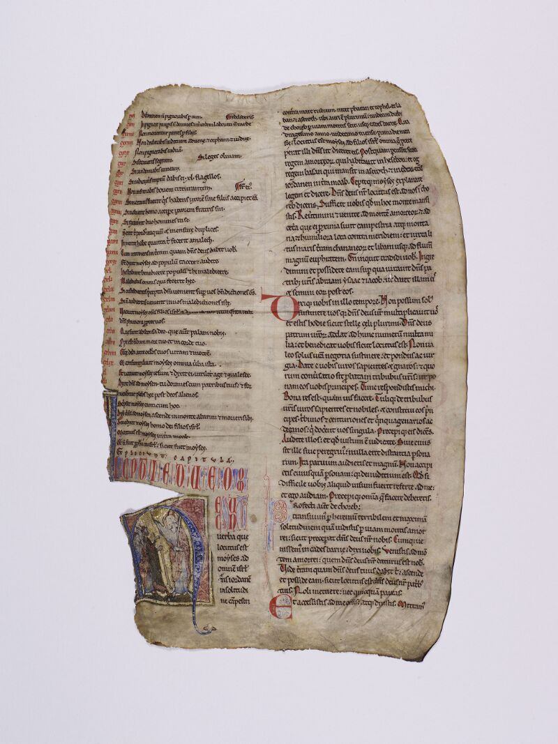 CHARTRES, Bibliothèque municipale, 0139 (0157), vol. 1, f. 062